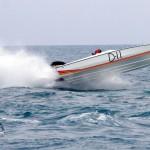 Bermuda Powerboat Association Memorial Marathon Race Racing, September 30 2012 (21)
