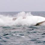 Bermuda Powerboat Association Memorial Marathon Race Racing, September 30 2012 (23)
