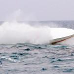 Bermuda Powerboat Association Memorial Marathon Race Racing, September 30 2012 (24)