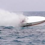 Bermuda Powerboat Association Memorial Marathon Race Racing, September 30 2012 (25)