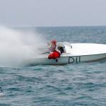 Bermuda Powerboat Association Memorial Marathon Race Racing, September 30 2012 (26)