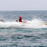 Bermuda Powerboat Association Memorial Marathon Race Racing, September 30 2012 (28)