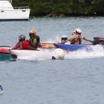 Bermuda Powerboat Association Memorial Marathon Race Racing, September 30 2012 (3)