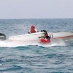 Bermuda Powerboat Association Memorial Marathon Race Racing, September 30 2012 (30)