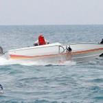 Bermuda Powerboat Association Memorial Marathon Race Racing, September 30 2012 (31)