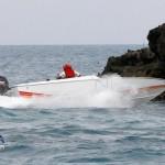 Bermuda Powerboat Association Memorial Marathon Race Racing, September 30 2012 (32)