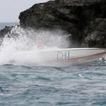 Bermuda Powerboat Association Memorial Marathon Race Racing, September 30 2012 (33)