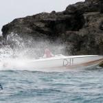 Bermuda Powerboat Association Memorial Marathon Race Racing, September 30 2012 (34)