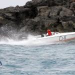 Bermuda Powerboat Association Memorial Marathon Race Racing, September 30 2012 (35)