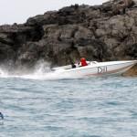 Bermuda Powerboat Association Memorial Marathon Race Racing, September 30 2012 (36)