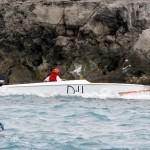 Bermuda Powerboat Association Memorial Marathon Race Racing, September 30 2012 (37)