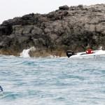 Bermuda Powerboat Association Memorial Marathon Race Racing, September 30 2012 (38)