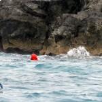 Bermuda Powerboat Association Memorial Marathon Race Racing, September 30 2012 (39)