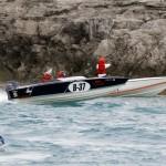 Bermuda Powerboat Association Memorial Marathon Race Racing, September 30 2012 (40)