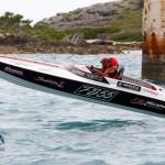 Bermuda Powerboat Association Memorial Marathon Race Racing, September 30 2012 (43)