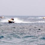 Bermuda Powerboat Association Memorial Marathon Race Racing, September 30 2012 (46)