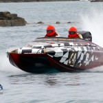 Bermuda Powerboat Association Memorial Marathon Race Racing, September 30 2012 (48)