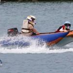 Bermuda Powerboat Association Memorial Marathon Race Racing, September 30 2012 (5)
