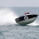 Bermuda Powerboat Association Memorial Marathon Race Racing, September 30 2012 (50)