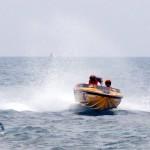 Bermuda Powerboat Association Memorial Marathon Race Racing, September 30 2012 (51)