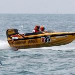 Bermuda Powerboat Association Memorial Marathon Race Racing, September 30 2012 (52)