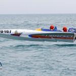 Bermuda Powerboat Association Memorial Marathon Race Racing, September 30 2012 (53)