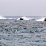 Bermuda Powerboat Association Memorial Marathon Race Racing, September 30 2012 (56)