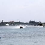 Bermuda Powerboat Association Memorial Marathon Race Racing, September 30 2012 (57)