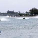 Bermuda Powerboat Association Memorial Marathon Race Racing, September 30 2012 (58)