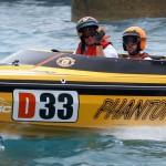 Bermuda Powerboat Association Memorial Marathon Race Racing, September 30 2012 (59)