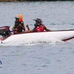 Bermuda Powerboat Association Memorial Marathon Race Racing, September 30 2012 (6)