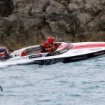 Bermuda Powerboat Association Memorial Marathon Race Racing, September 30 2012 (61)