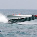 Bermuda Powerboat Association Memorial Marathon Race Racing, September 30 2012 (62)