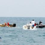 Bermuda Powerboat Association Memorial Marathon Race Racing, September 30 2012 (64)
