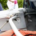 Bermuda Powerboat Association Memorial Marathon Race Racing, September 30 2012 (65)