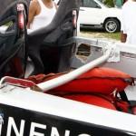 Bermuda Powerboat Association Memorial Marathon Race Racing, September 30 2012 (66)