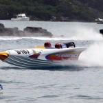 Bermuda Powerboat Association Memorial Marathon Race Racing, September 30 2012 (7)