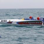 Bermuda Powerboat Association Memorial Marathon Race Racing, September 30 2012 (8)