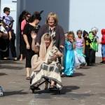MSA Mount Saint Agnes Halloween Parade Bermuda, Oct 31 2012 (18)