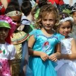 MSA Mount Saint Agnes Halloween Parade Bermuda, Oct 31 2012 (20)
