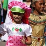 MSA Mount Saint Agnes Halloween Parade Bermuda, Oct 31 2012 (21)