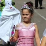 MSA Mount Saint Agnes Halloween Parade Bermuda, Oct 31 2012 (22)
