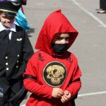 MSA Mount Saint Agnes Halloween Parade Bermuda, Oct 31 2012 (33)