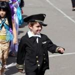 MSA Mount Saint Agnes Halloween Parade Bermuda, Oct 31 2012 (34)
