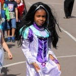 MSA Mount Saint Agnes Halloween Parade Bermuda, Oct 31 2012 (36)