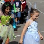 MSA Mount Saint Agnes Halloween Parade Bermuda, Oct 31 2012 (37)