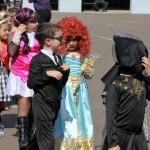 MSA Mount Saint Agnes Halloween Parade Bermuda, Oct 31 2012 (39)