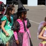 MSA Mount Saint Agnes Halloween Parade Bermuda, Oct 31 2012 (42)