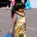 MSA Mount Saint Agnes Halloween Parade Bermuda, Oct 31 2012 (47)