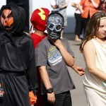MSA Mount Saint Agnes Halloween Parade Bermuda, Oct 31 2012 (6)